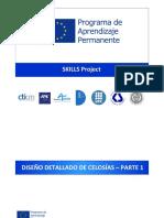 5-ASCEM-SKILLS-Celosias-I.pdf