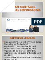 plan_contable_general_empresarial_2.ppt