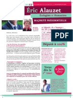 PROFESSION DE FOI ERIC ALAUZET 1ER TOUR CIRCO 2502.pdf