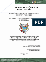 44.0433.II.pdf
