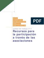 guiaeducacionparticipacion