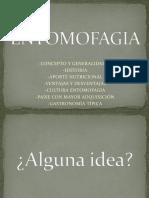 entomofagia-121203182328-phpapp02