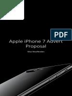unit 4 lo2 proposal pdf