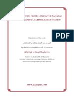 DHIYAA-MAQSADI-.pdf