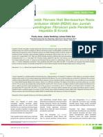05_244Akurasi Diagnostik Fibrosis Hati Berdasarkan Rasio Red Cell Distribution Width