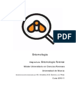 EFentomofagia.pdf