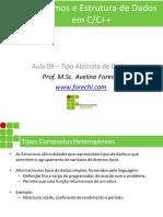 342662-aula-09.pdf