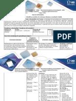 Guía y Rúbrica de Etapa 3 - Identificar modelos de sistemas dinamicos mediante Matlab.pdf