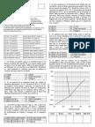 prueba 1 2016 de tarea.pdf