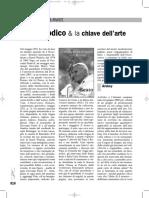 Landini Studi Cattolici n. 609 November 2011