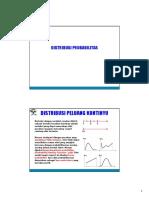 10 Distribusi Probabilitas Kontinyu.pdf