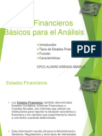 Estados Financieros..1