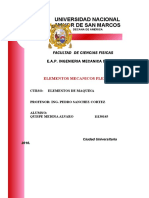 ELEMENTOS MECANICOS FLEXIBLES.docx