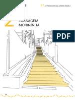 CONCURSO_EDITAL_MENININHA.pdf