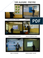 Sesion de Logica Prosicional Sesion de Productos Notables
