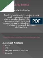 ppt komunikasi.pptx
