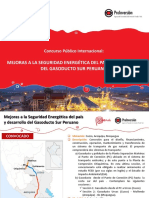 PPT_WEB_MAR2014.pdf