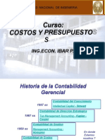 Costos_y_Presupuestos__2[1]