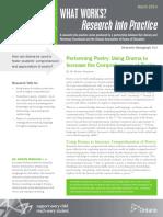 WW_PerformPoetry.pdf