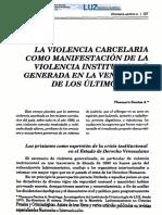 ensayo de violensia carcelaria.pdf