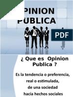 Opinion Publica 02