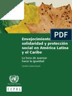 ENVEJECIMIENTO SOLIDARIDAD Y PROTECCION SOCIAL.pdf