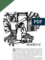 Baruc_Cartas de Jeremías