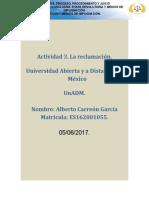 M6_U3_S7_A3_ALCG.doc