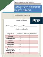 4c2b0-grado-examen-quinto-bimestre.docx