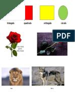 10 animales salvajes.docx