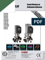 db9548d5-813c-480a-a835-47043a8169be.pdf
