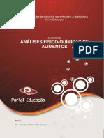 analise_fisico_quimica_de_alimentos_03.pdf