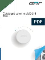 Haier CAC FR GAF.pdf