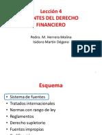 L04 Fuentes UNED