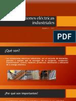 Instalaciones eléctricas industriales.pdf