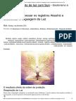 Tecnica Para Acessar Os-Registros Akashic-e-Decodificar-a-Linguagem-Da-Luz-Compartilhamento-de-Luz-Com-Sun.pdf