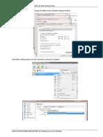 TKJ Mikrotik server.pdf