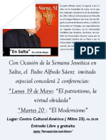 conferencias p.Saenz.pdf