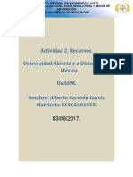 M6_U3_S7_A2_ALCG.doc