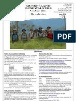 201007 Newsletter