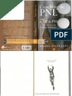 140742540-Coaching-Con-PNL-Zen-de-PNL.pdf