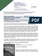 4 LAAP_AN°12_3°MEDIO_lenguaje_GUIAN°4 (1).doc