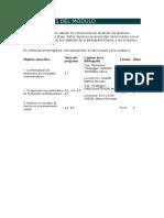 Presentacion_modulo_4.docx