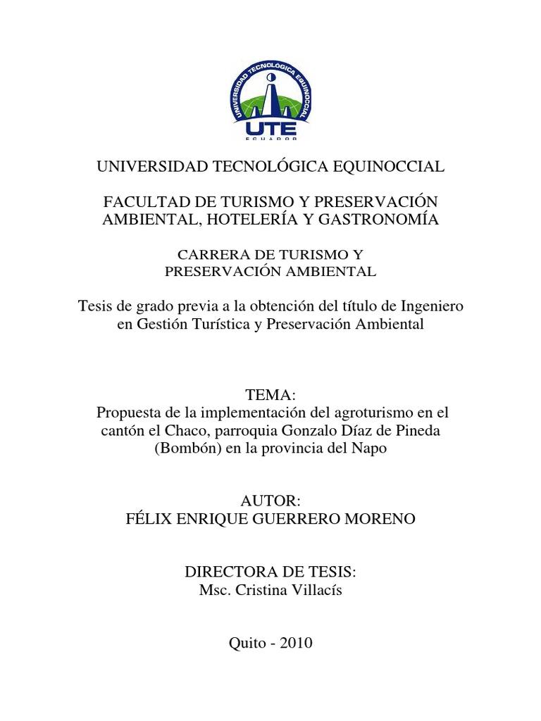 AGROTURISMO-CRISTINA.pdf