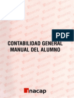 Manual de Contabilidad General(OCR).pdf