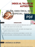taller MUJER-MADRE.pdf