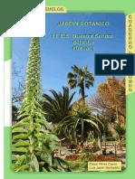 suelos_cuaderno_alumno.pdf
