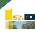 05-ENERGIA.pdf