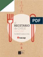 EL_RECETARIO_DE_CHILE_INACAP.pdf