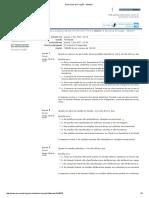 Exercícios de Fixação - Módulo I Processo Legislativo.pdf